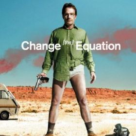 2010-07/breaking-bad.jpg